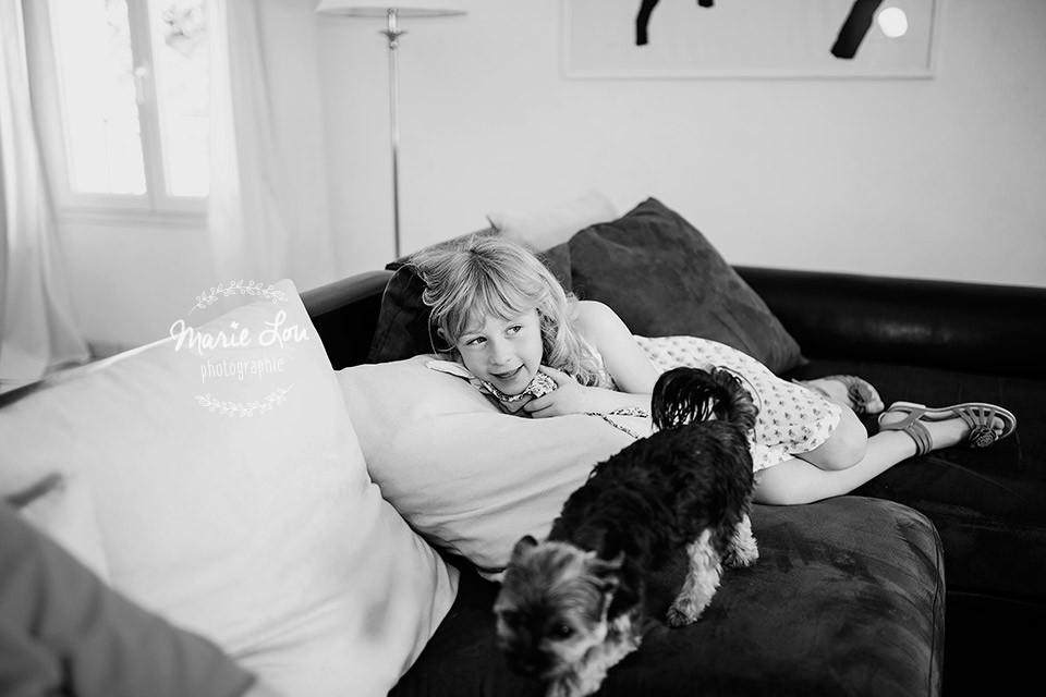 Eva,Delphine&JP_008