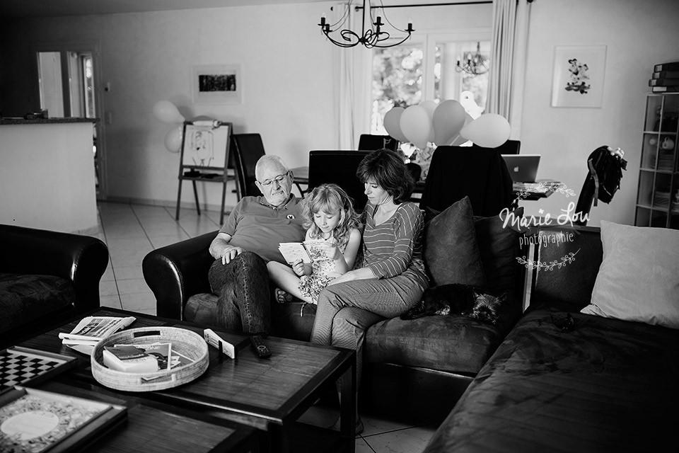 Eva,Delphine&JP_029