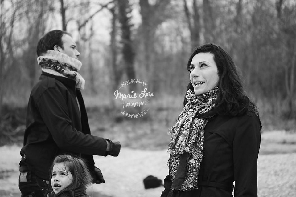 Faustine&Elise_030