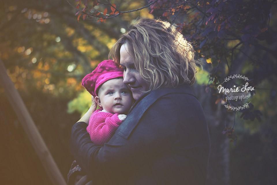 Lizie&Meline_006