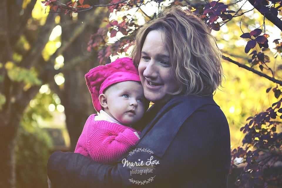 Lizie&Meline_008