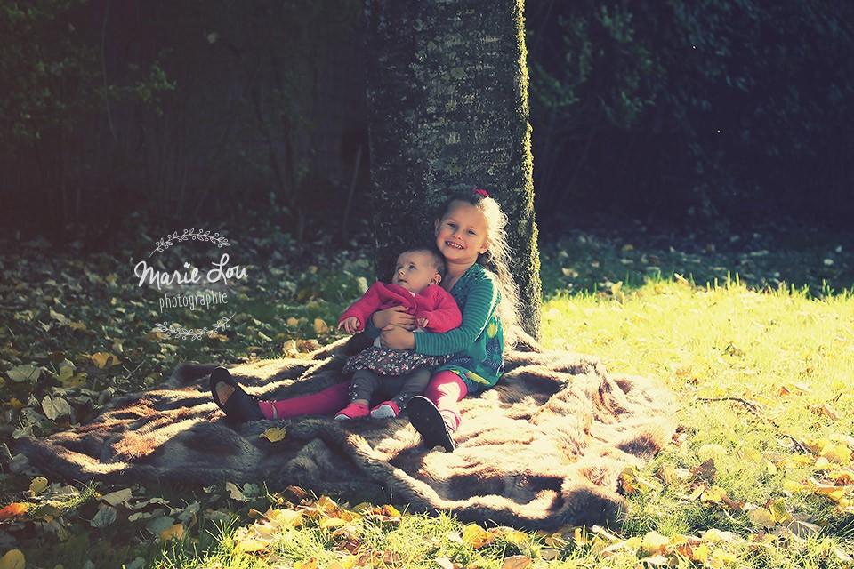 Lizie&Meline_020
