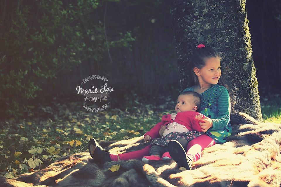 Lizie&Meline_021