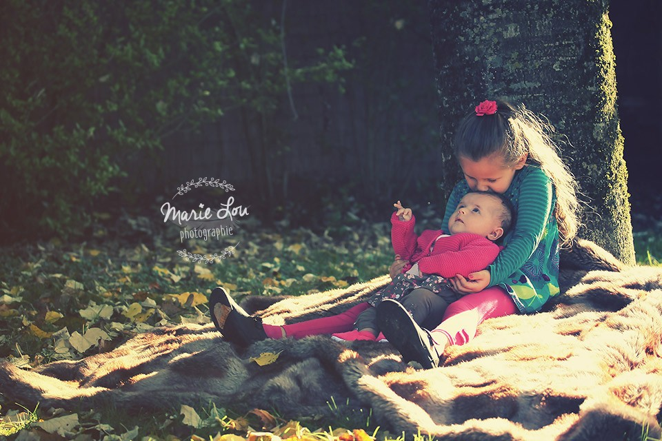 Lizie&Meline_022