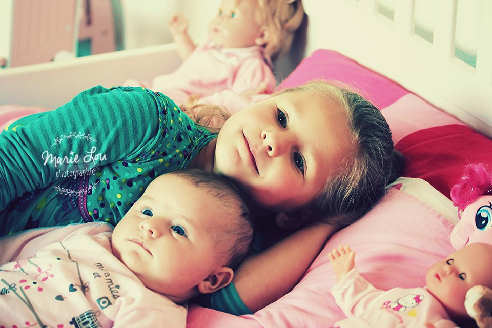 Lizie&Meline_034