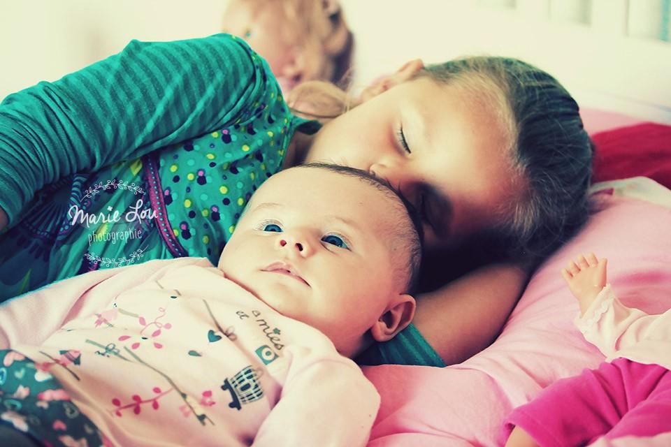 Lizie&Meline_035