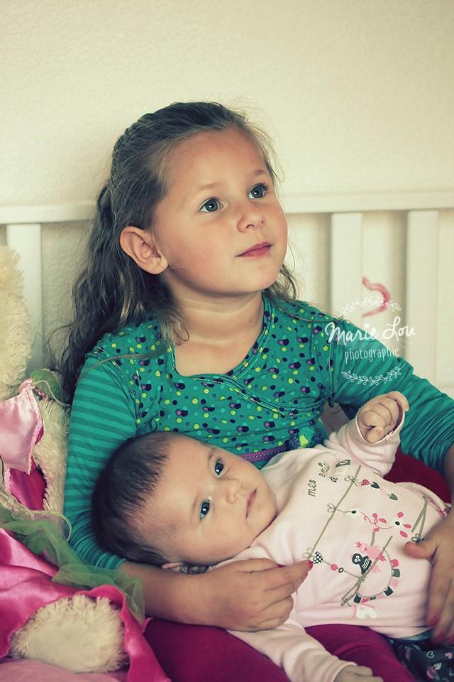 Lizie&Meline_037