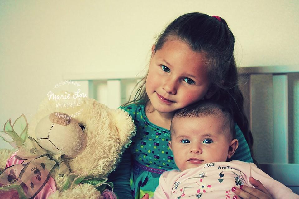 Lizie&Meline_038