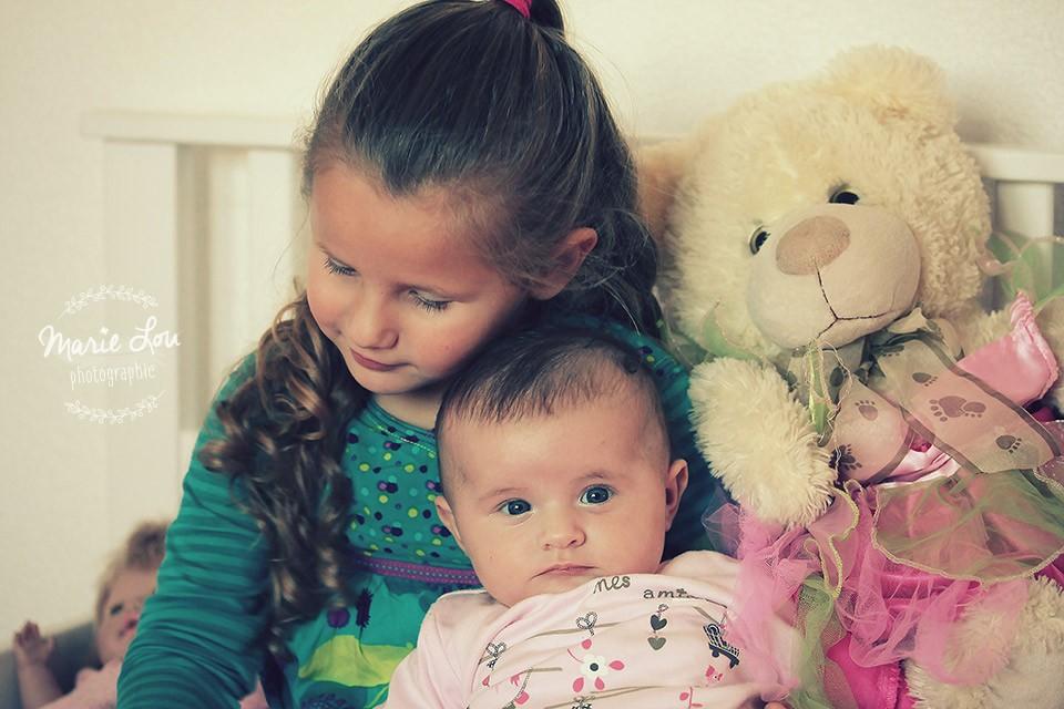 Lizie&Meline_039