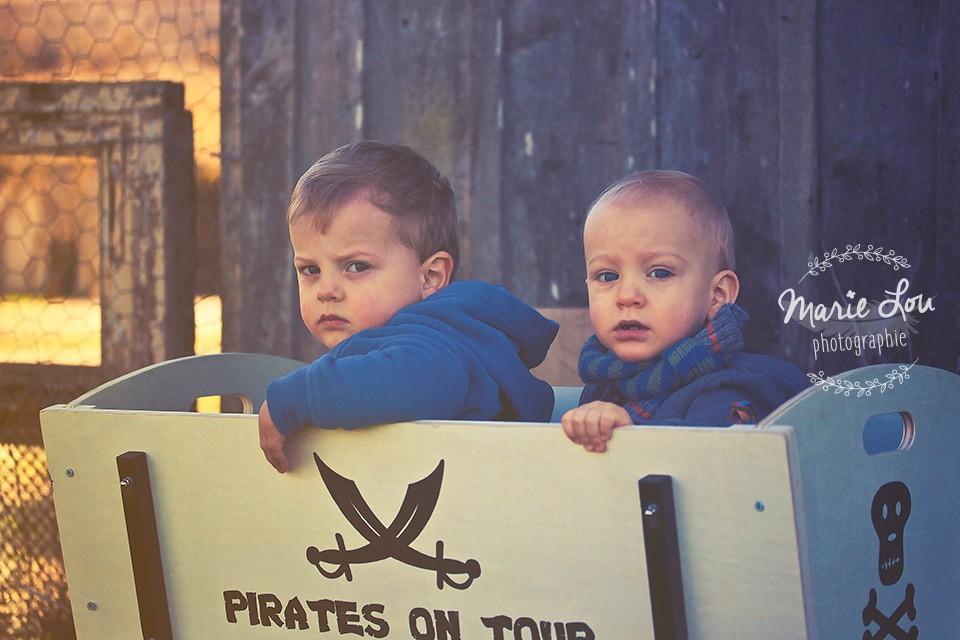 Pirates_001
