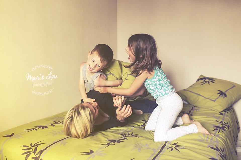 Claire,Clémence&Tristan-024