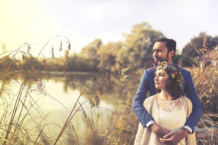 marie lou photographie photographe mariage et famille troyes aube - Photographe Mariage Troyes