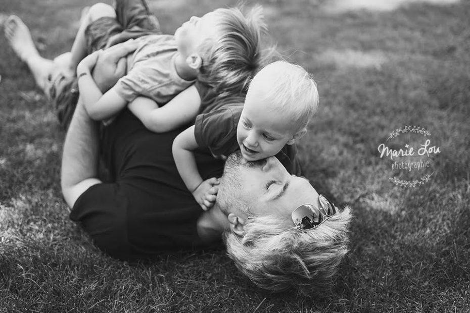 photographe troyes aube de mariage et de famille marie lou photographie. Black Bedroom Furniture Sets. Home Design Ideas
