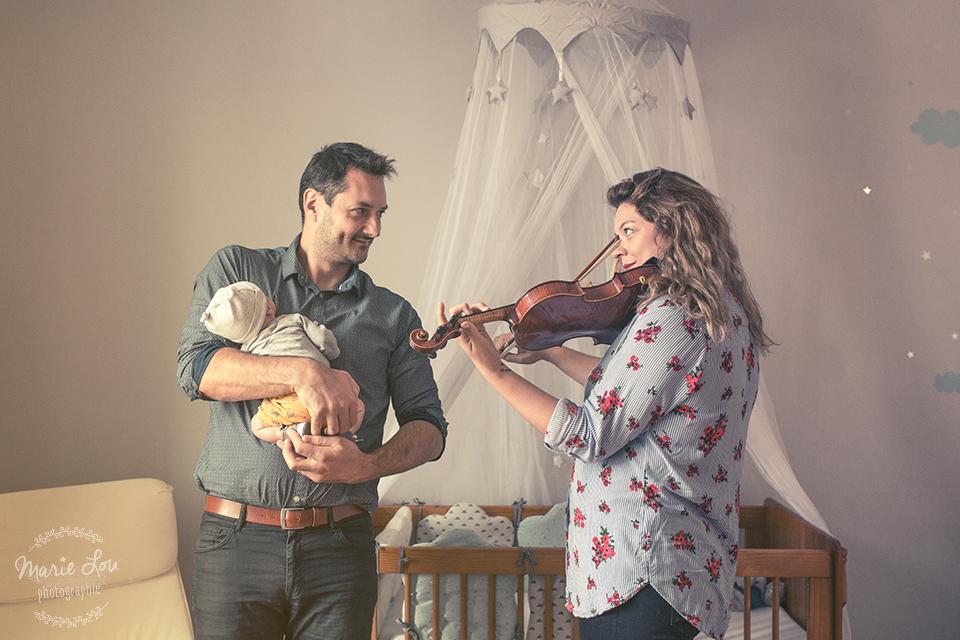 photographe naissance troyes