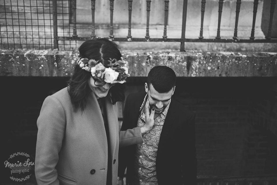 photographetroyes-reportagecouple-pauline&romaric-019