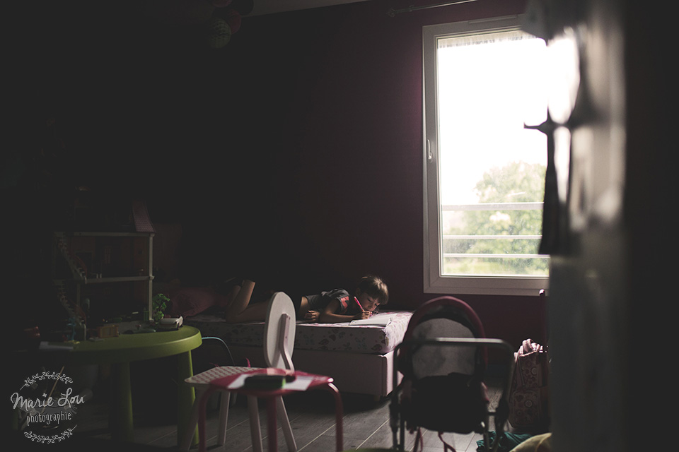 photographetroyes-reportagefamille-18