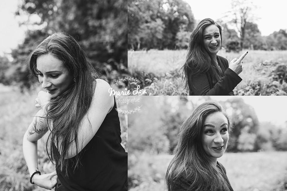 blog_jeanne-jeremy_011