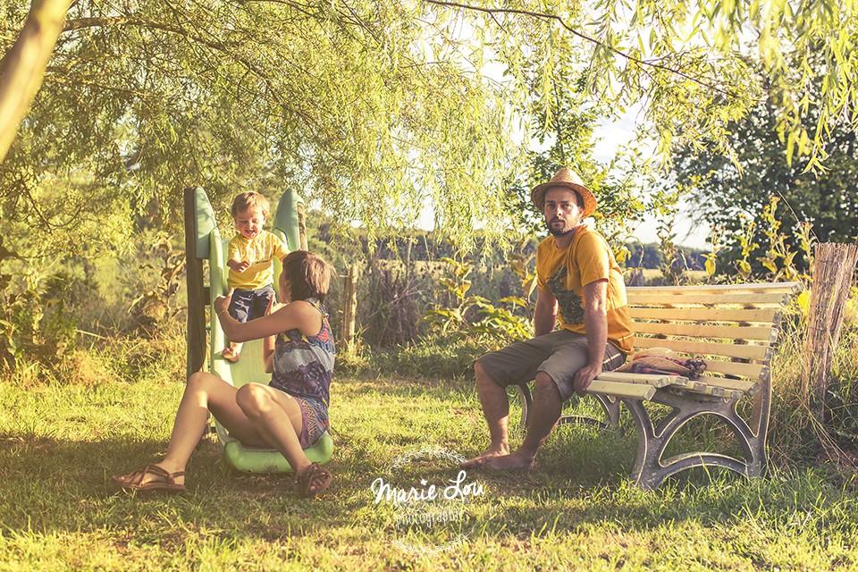 blog_tribu-emeline-remy_044