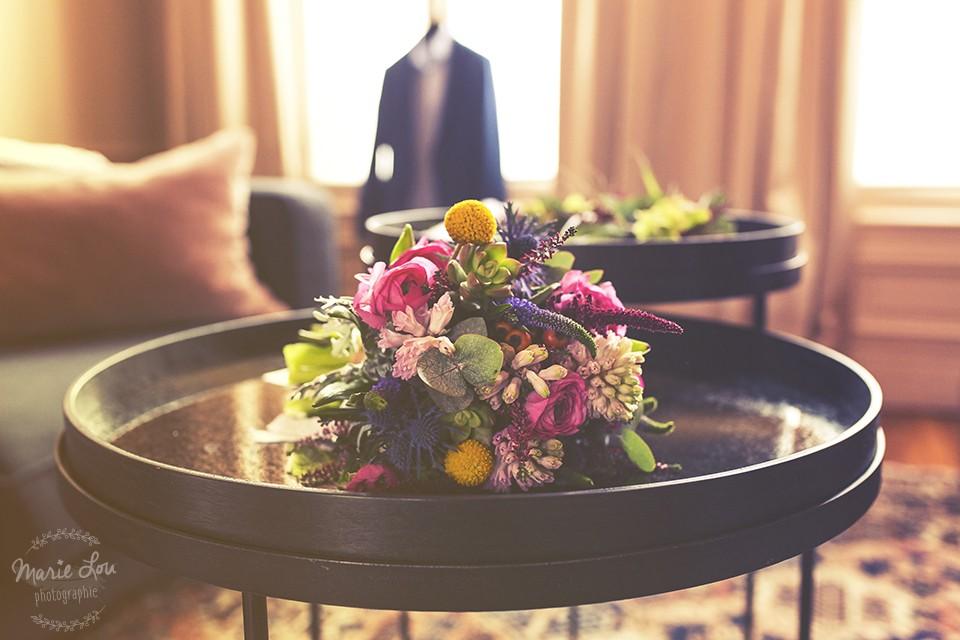 photos-mariage-couples_blog_jeanneetjeremy002