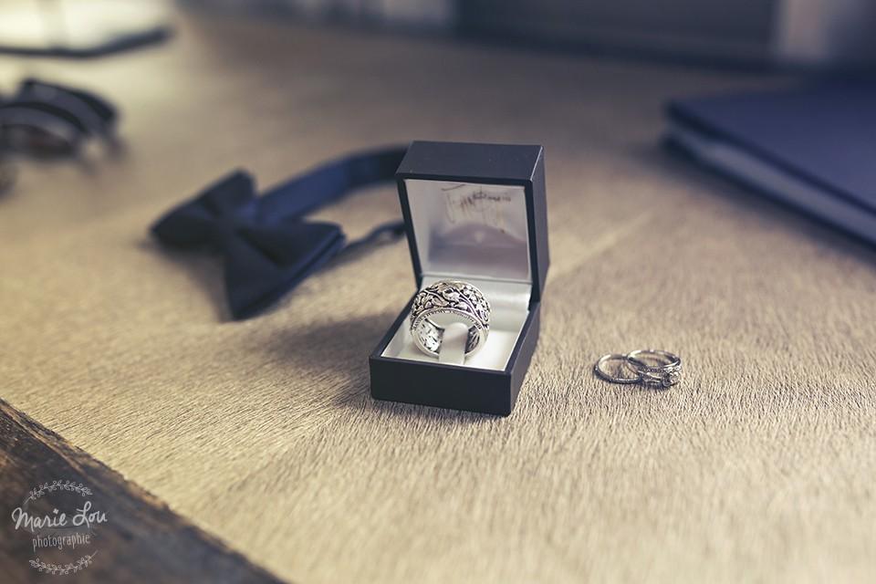 photos-mariage-couples_blog_jeanneetjeremy003