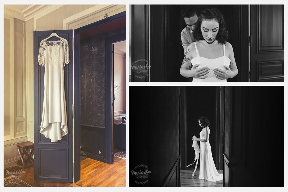 photos-mariage-couples_blog_jeanneetjeremy004