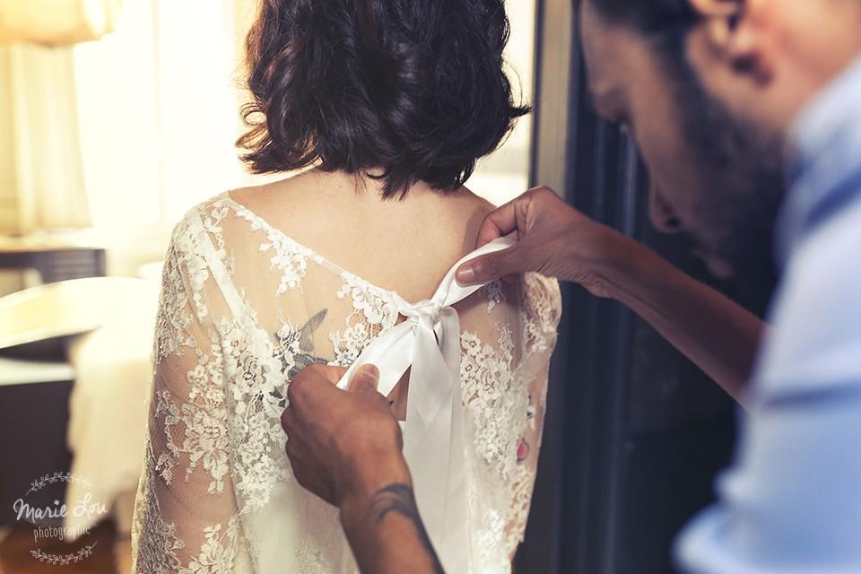 photos-mariage-couples_blog_jeanneetjeremy005
