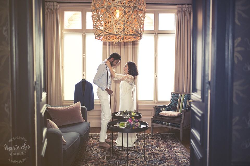 photos-mariage-couples_blog_jeanneetjeremy006