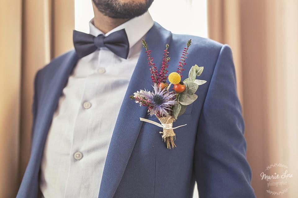 photos-mariage-couples_blog_jeanneetjeremy007