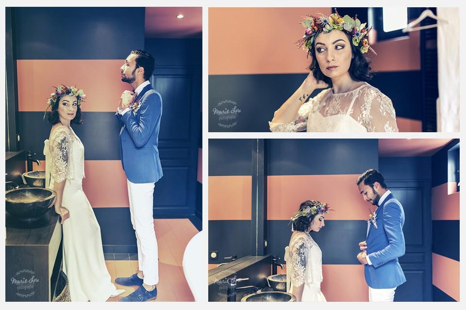 photos-mariage-couples_blog_jeanneetjeremy008