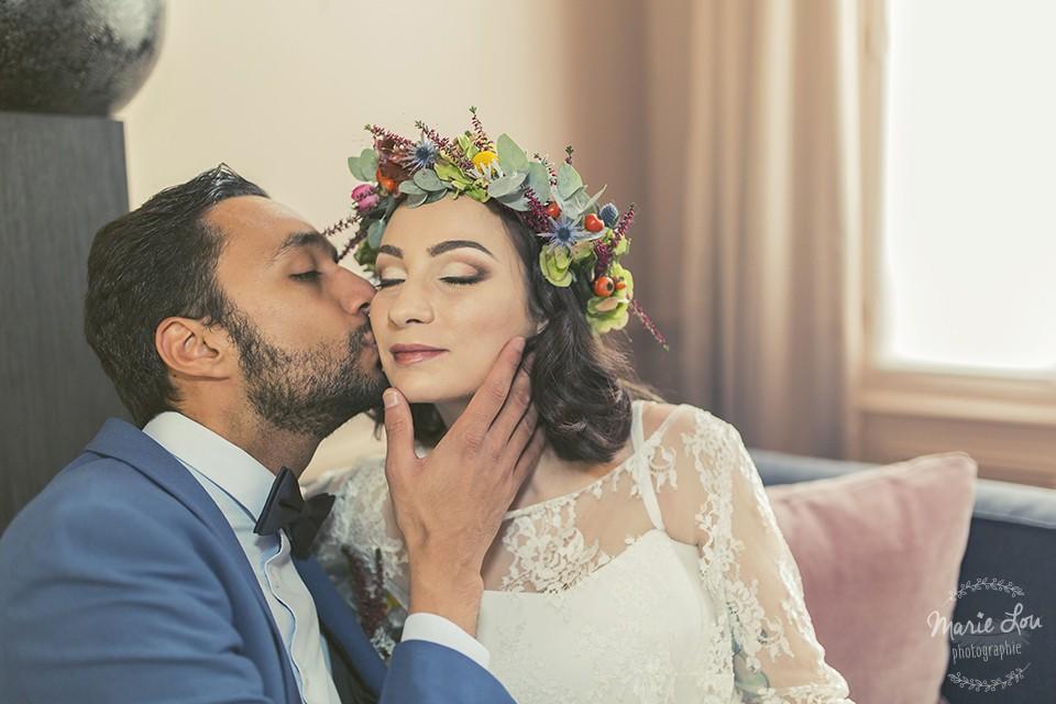photos-mariage-couples_blog_jeanneetjeremy009
