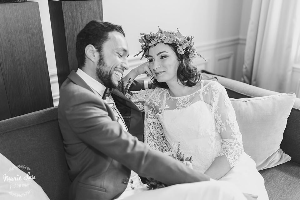 photos-mariage-couples_blog_jeanneetjeremy010