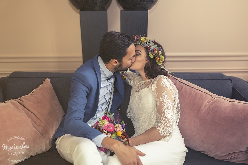photos-mariage-couples_blog_jeanneetjeremy011