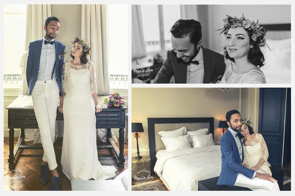 photos-mariage-couples_blog_jeanneetjeremy012