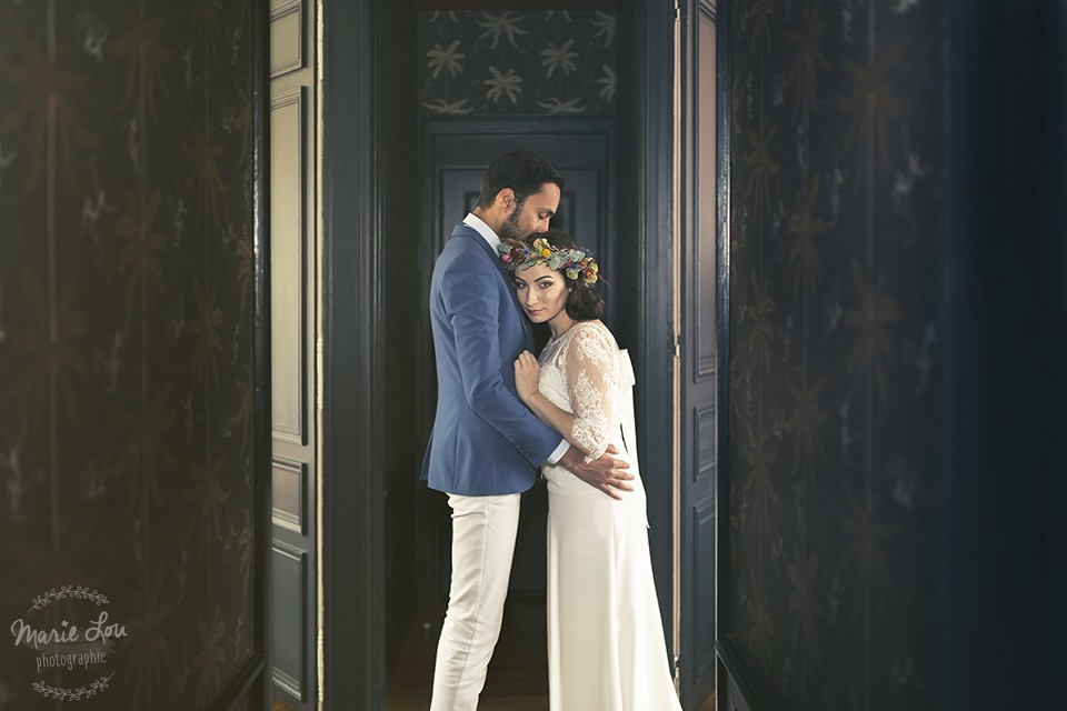 photos-mariage-couples_blog_jeanneetjeremy013