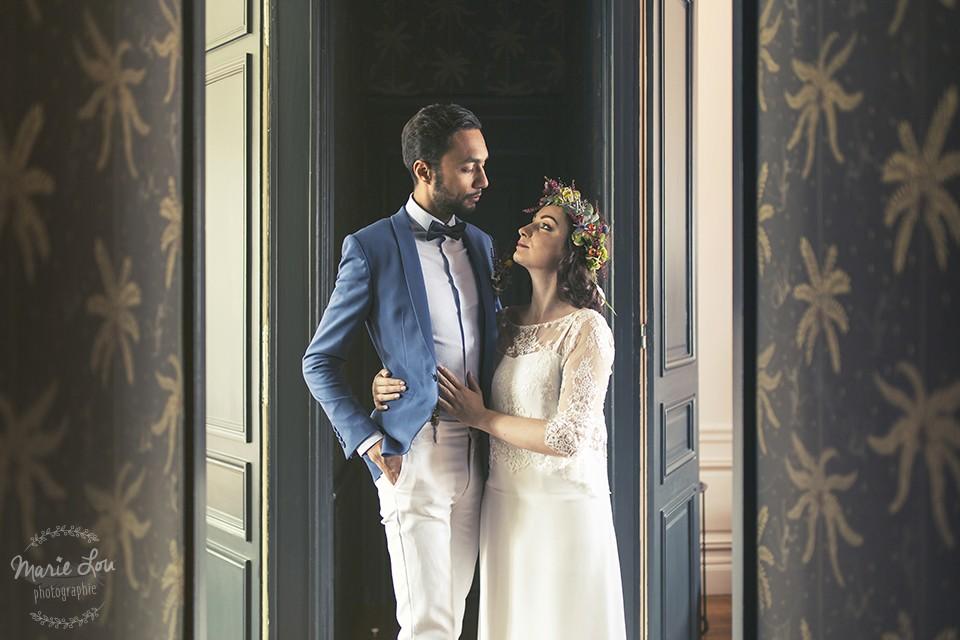 photos-mariage-couples_blog_jeanneetjeremy014