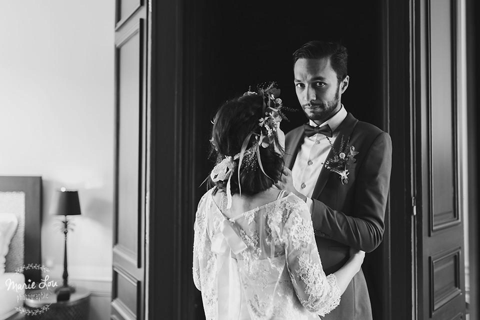 photos-mariage-couples_blog_jeanneetjeremy015
