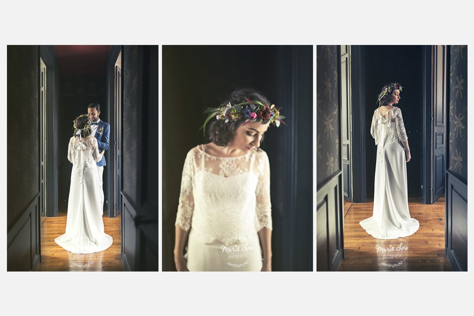 photos-mariage-couples_blog_jeanneetjeremy016