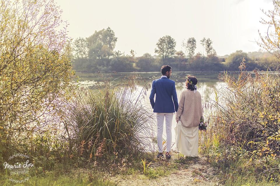photos-mariage-couples_blog_jeanneetjeremy017