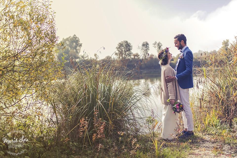 photos-mariage-couples_blog_jeanneetjeremy018