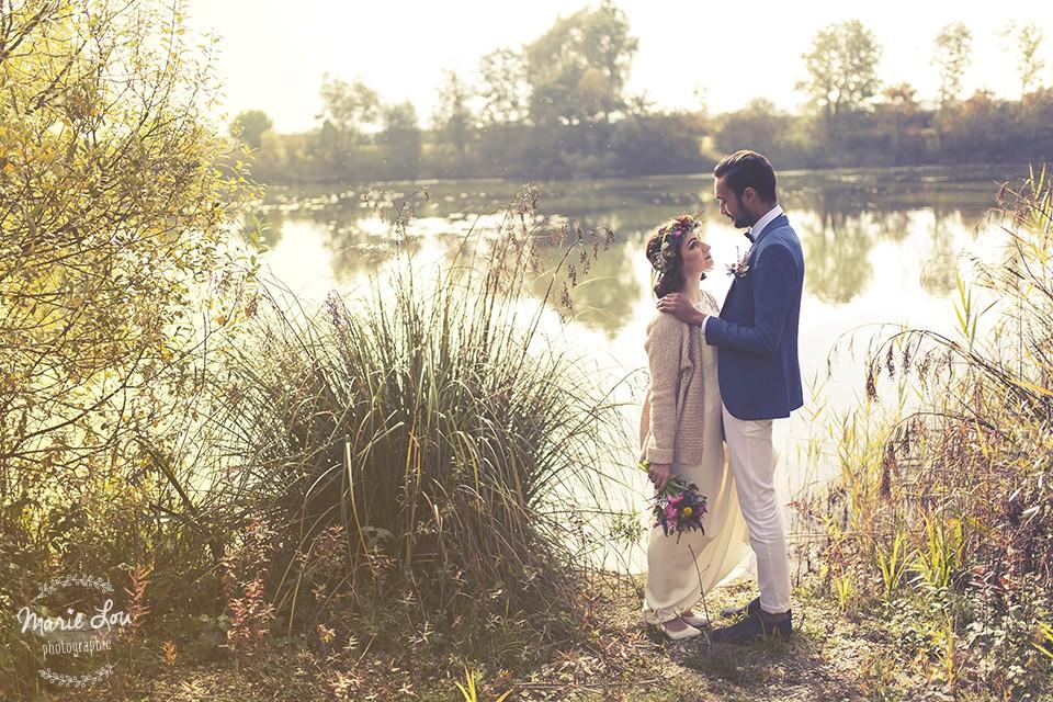 photos-mariage-couples_blog_jeanneetjeremy019