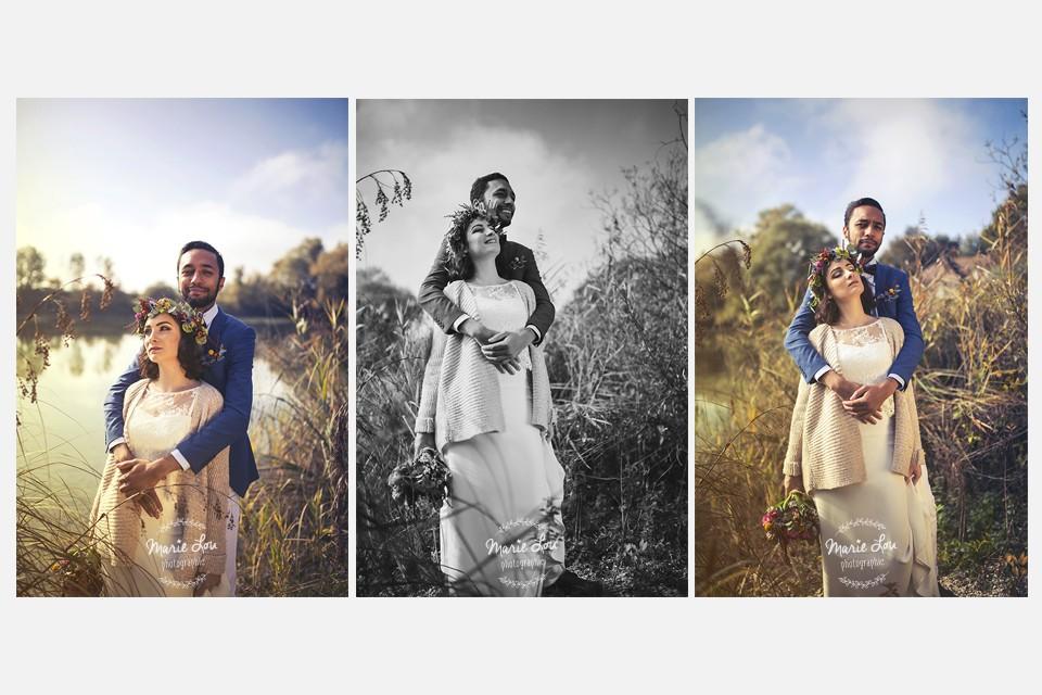 photos-mariage-couples_blog_jeanneetjeremy020