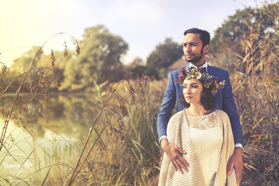 photos-mariage-couples_blog_jeanneetjeremy022