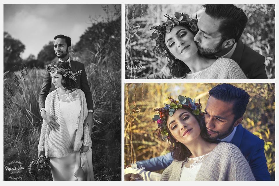 photos-mariage-couples_blog_jeanneetjeremy023