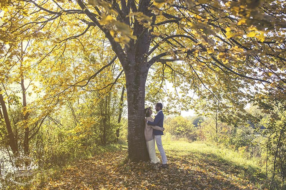 photos-mariage-couples_blog_jeanneetjeremy024