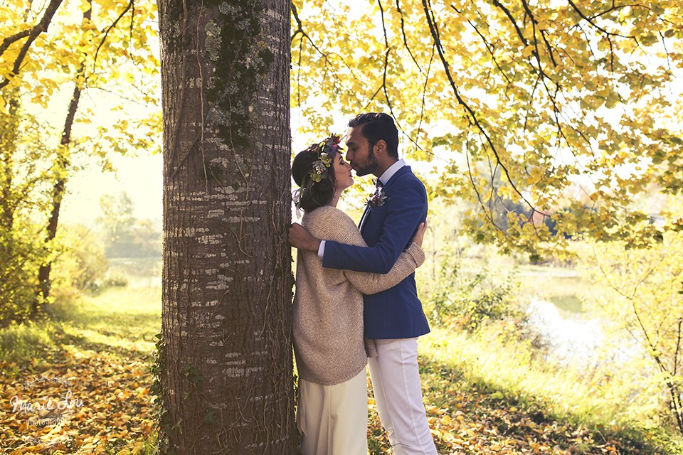 photos-mariage-couples_blog_jeanneetjeremy025