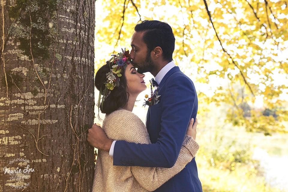 photos-mariage-couples_blog_jeanneetjeremy026