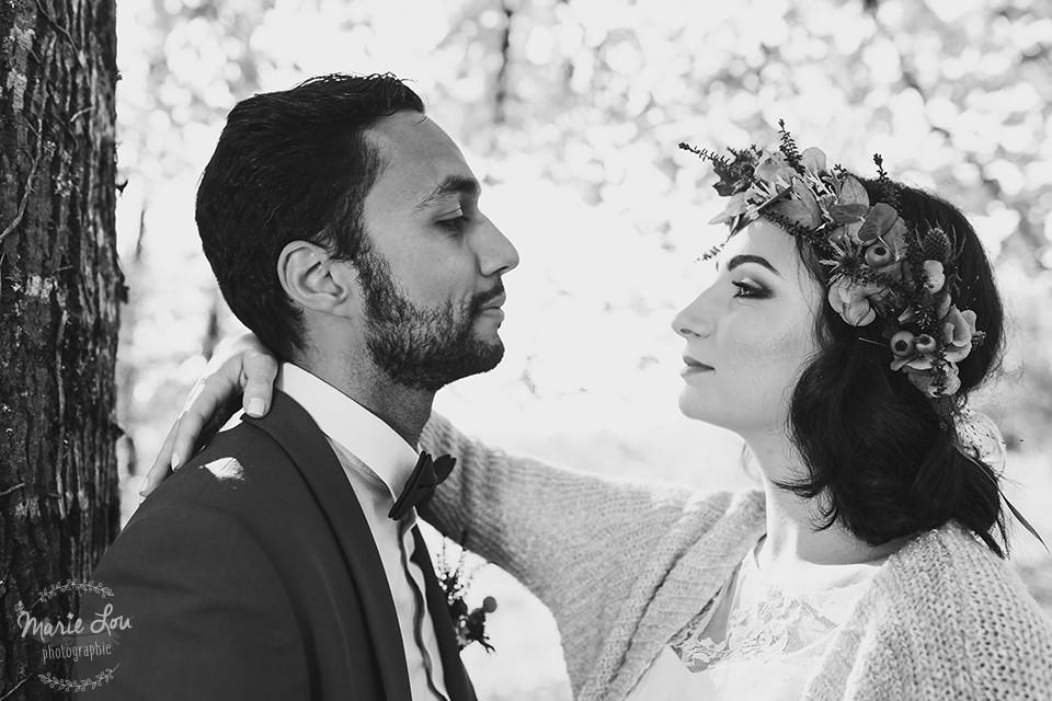photos-mariage-couples_blog_jeanneetjeremy027