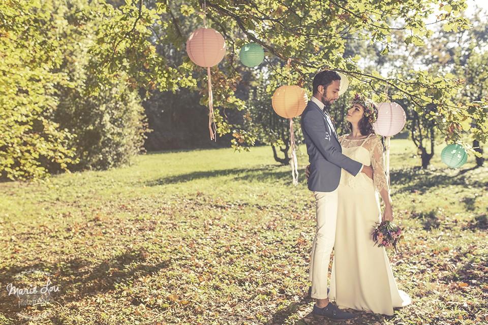 photos-mariage-couples_blog_jeanneetjeremy028
