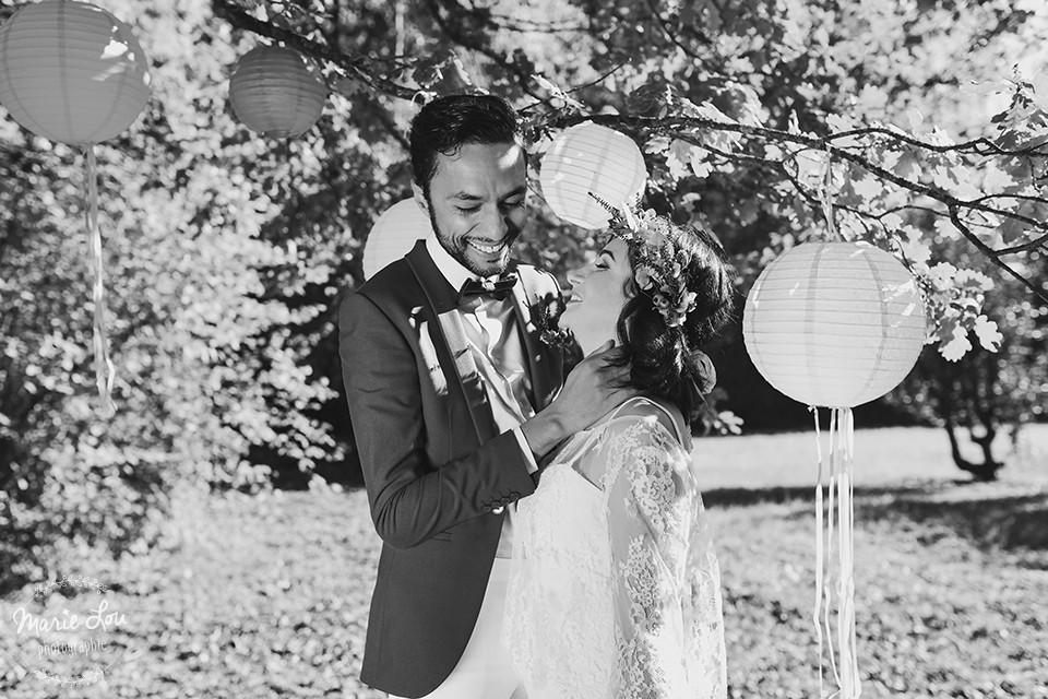 photos-mariage-couples_blog_jeanneetjeremy029
