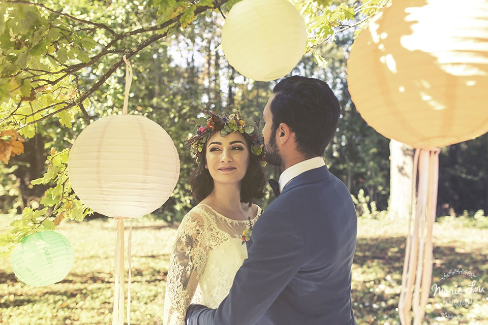 photos-mariage-couples_blog_jeanneetjeremy030